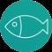 4-Fish